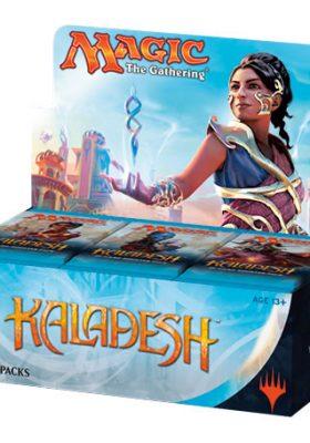 kaladesh-booster-box-mtg