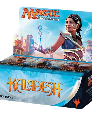 kaladesh-booster-box-mtg