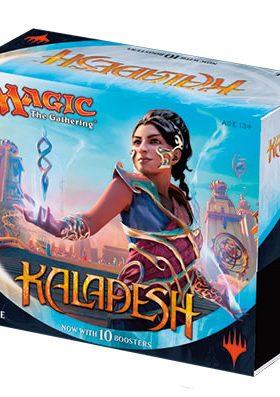 kaladesh-gift-box-bundle-mtg