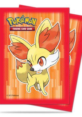 Pokemon_20XY_20Sleeves_20Fennekin_400sq