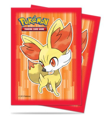 Pokemon_20XY_20Sleeves_20Fennekin_400sq