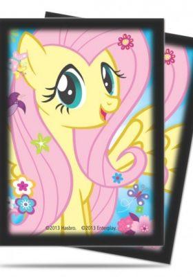 micas-ultra-pro-c-65-my-little-pony-fluttershy-ddc