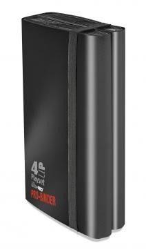 carpeta-pro-binder-4-up-playset-black-68e