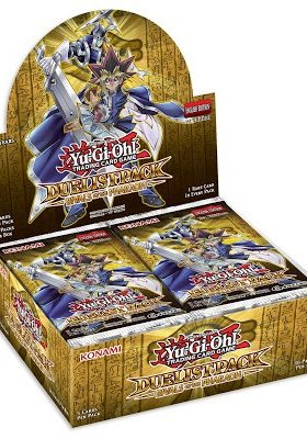 duelist-pack-rivals-of-pharaoh-caja-c-36-sobres-dac