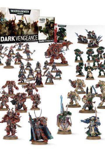 03010199008_darkvengeancespa