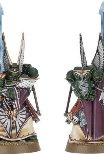 warhammer-40k-dark-angels-company-master