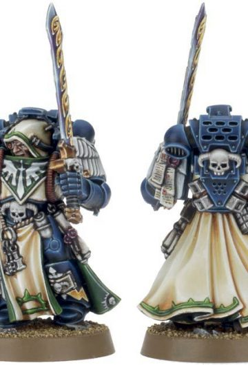 warhammer-40k-dark-angels-librarian