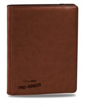 ultra-pro-premium-pro-binder-brown-p102692-109649_medium