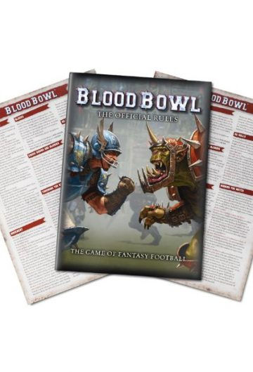 60010999003_bloodbowleng11