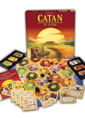 catan-basico-bodegon-web