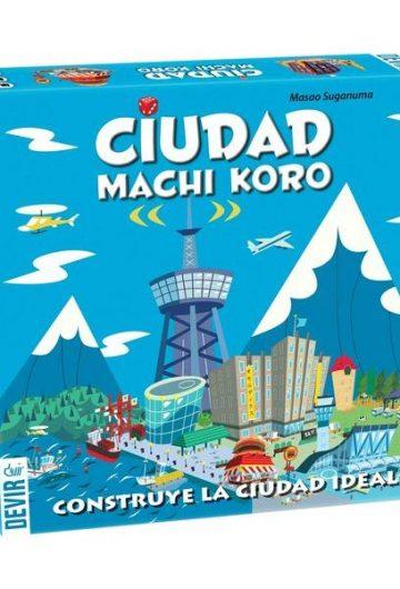 machikoro-caja3dg