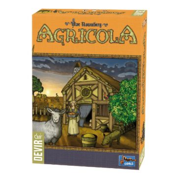 agricola-producto