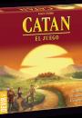 banner_catan_box