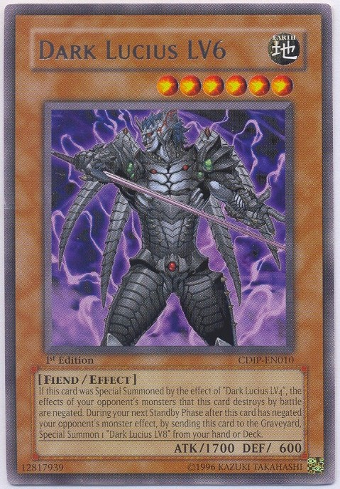 Yugioh BARRIER STATUE OF THE STORMWINDS 1ST EDITION TRADING CARD CDIP-EN021
