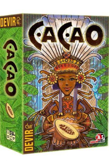 BGCACAO-600×600