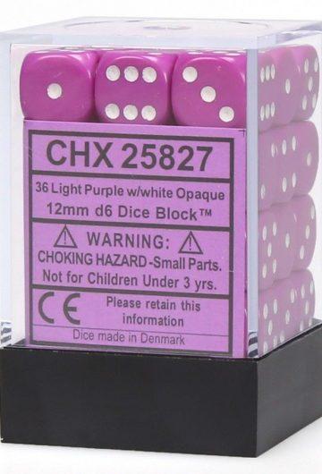 CHX-25827