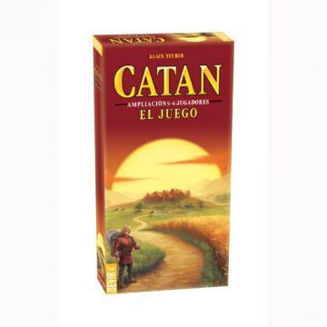 Catan-básico-5-6-caja-web