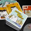 Pick-a-oso-polar-componentes-cartas-juego-devir