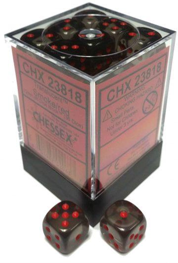 cheesex chx 23818-1