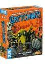 gretchinz-caja-600×600