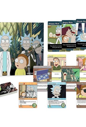 rick-and-morty-close-rick-counters-of-the-rick-kind-deck-building-game