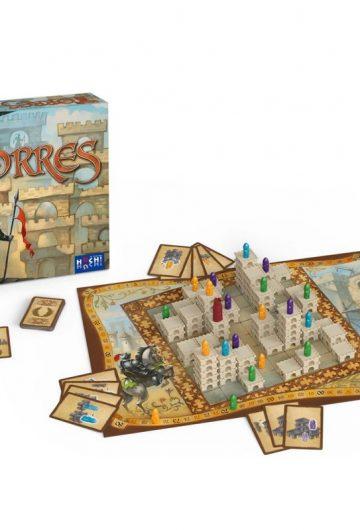 torres-juego-de-estrategia-para-2-4-jugadores