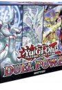 DuelPower_Box_2019_Mock-470×327