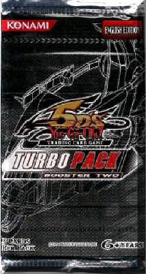 Turbo Pack 2