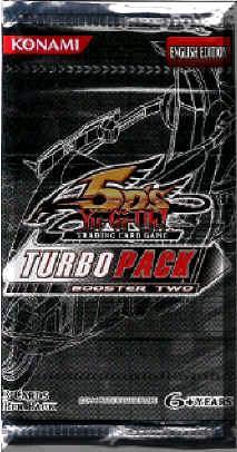 Turbo Pack 2