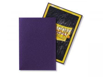 matte-purple-sleeves-1200×900-1200×900