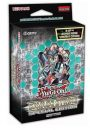 card-games-trading-cards-yugioh-yugioh-tcg-savage-strike-special-edition