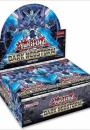 0001 BOX DARKNEOSTORM-800×800
