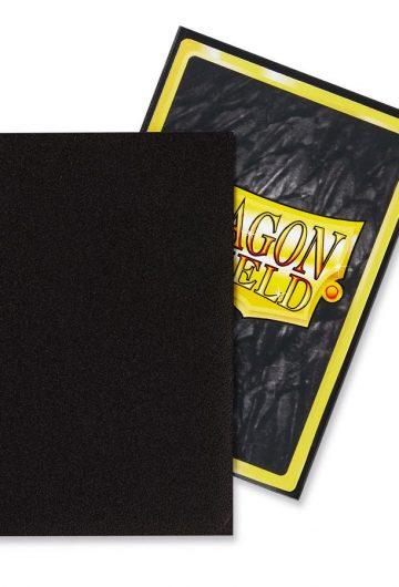 at-11102-ds60j-matte-black-sleeves-1200×900-1200×900