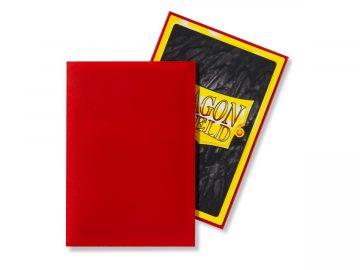 at-11121-ds60j-matte-crimson-sleeves-1200×900-1200×900
