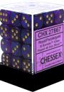 CHX27867