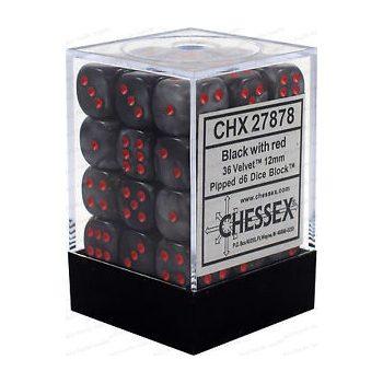 CHX27878