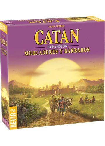 Catan-Mercaderes-y-bárbaros-caja-web