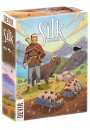 Silk-box-3D-mockup