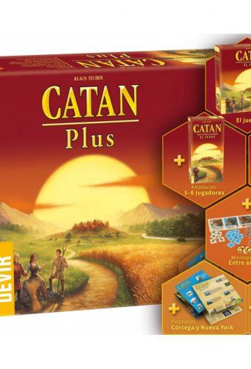 catan-plus-2019