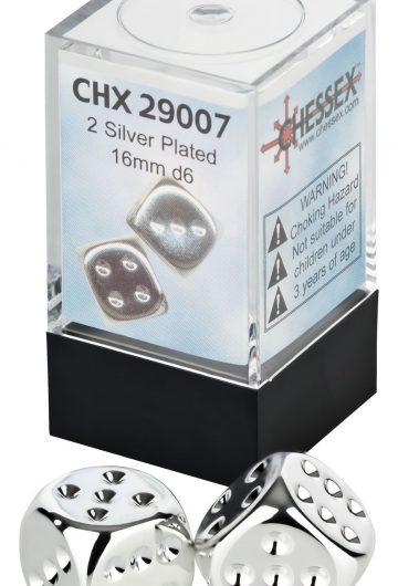 chessex-29007-versilbert-WL000029007-1