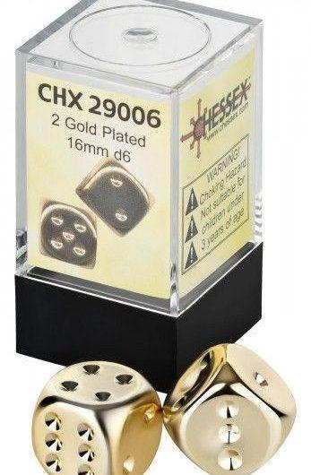 chx 29006