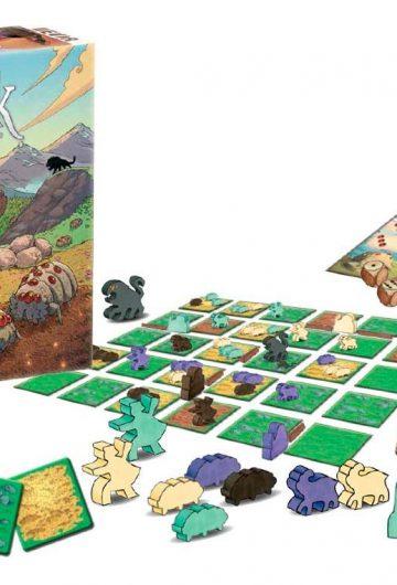 juegos154-1200×762