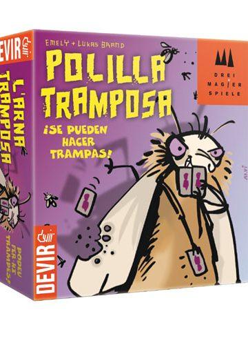 polilla-tramposa-caja-web