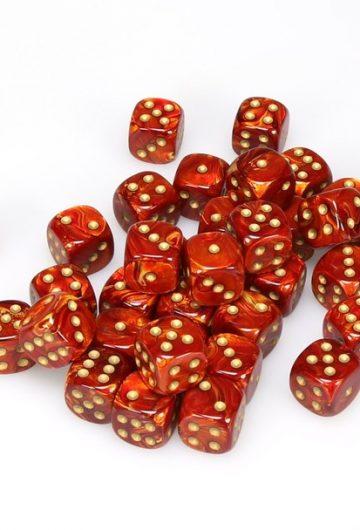 scarab-scarlet-12mm-d6-36__03195.1519331132