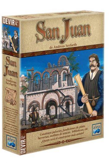 Ficha-San-Juan