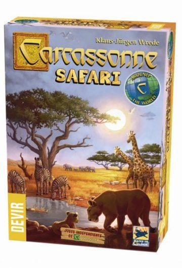 carcassonne_safari-477×600