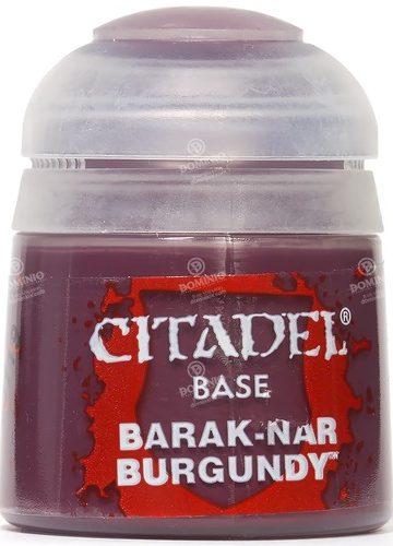 citadel-base-barak-nar-burgundy-12ml