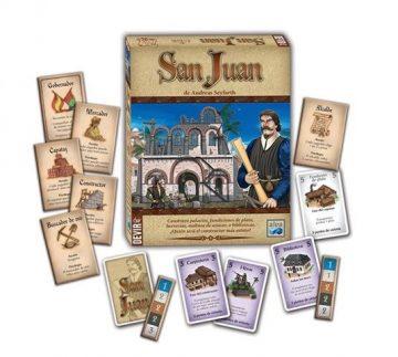 juego-san-juan-devir-D_NQ_NP_894786-MLM25847465928_082017-F