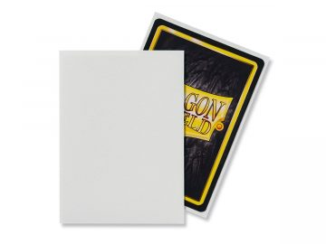 at-11005-ds100-matte-white-sleeves-1200×900-1200×900