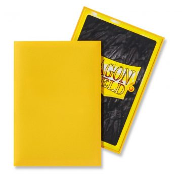 at-11114-ds60j-matte-yellow-sleeves-1200×1200-1024×1024